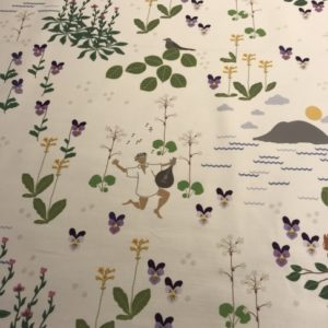 Arvidssons Textil
